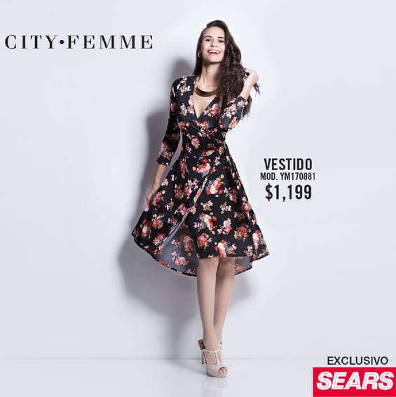 2d887c022 Vestidos de fiesta tienda sears – Vestido azul