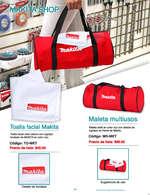 Ofertas de Makita, Makita Shop