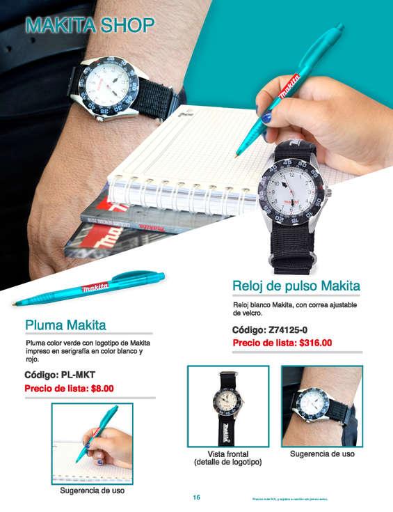 93f1d519c7a4 Relojes hombre en Playa del Carmen - Catálogos