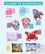 Ofertas de Colchas Concord, Colección 2020