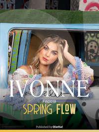 Spring Flow