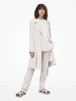 Ofertas de Hugo Boss, Boss Womenswear Spring Summer 2017