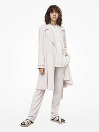 Boss Womenswear Spring Summer 2017