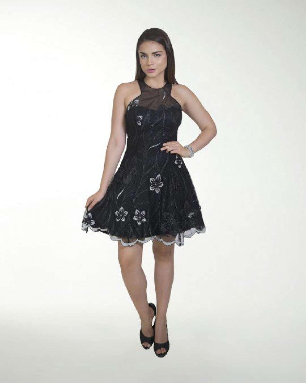 Buscar vestidos para graduacion