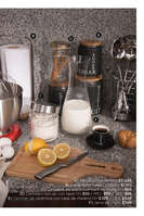 Ofertas de The Home Store, Winter 2017 MESA & COCINA