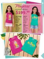 68af46a66 Ropa niña en Orizaba - Catálogos, ofertas y tiendas donde comprar barato    Ofertia
