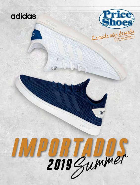 Ofertas de Price Shoes, Importados 2019 Summer