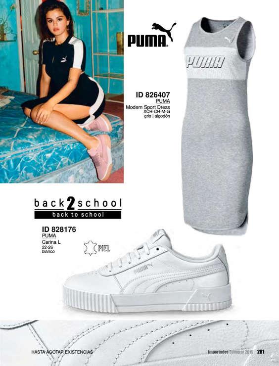5060bb5cb753 Vestidos en Tulancingo - Catálogos, ofertas y tiendas donde comprar ...