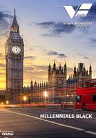 Ofertas de Viajes Bojorquez, Millennials Black