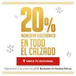 Ofertas de Innovasport, 20% Descuento