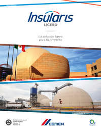 Concreto Insularis