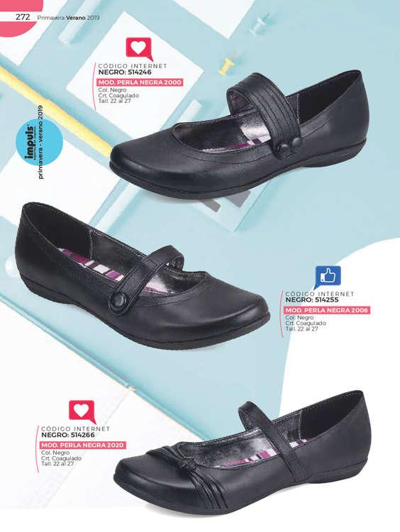 f5e6f1e6 Zapato escolar en Monterrey - Catálogos, ofertas y tiendas donde ...