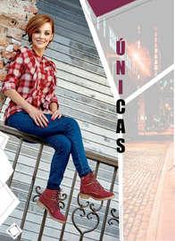cklass Urban 17