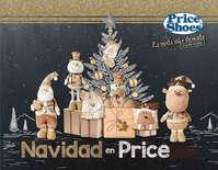 Navidad en Price