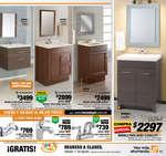 Inodoros lavabos y bid s en coyoac n cat logos ofertas for Ofertas de inodoros