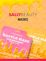 Ofertas de Sally Beauty Supply, Mascarillas | Cuidado corporal
