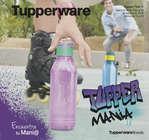 Ofertas de Tupperware, Tupper Tips 11