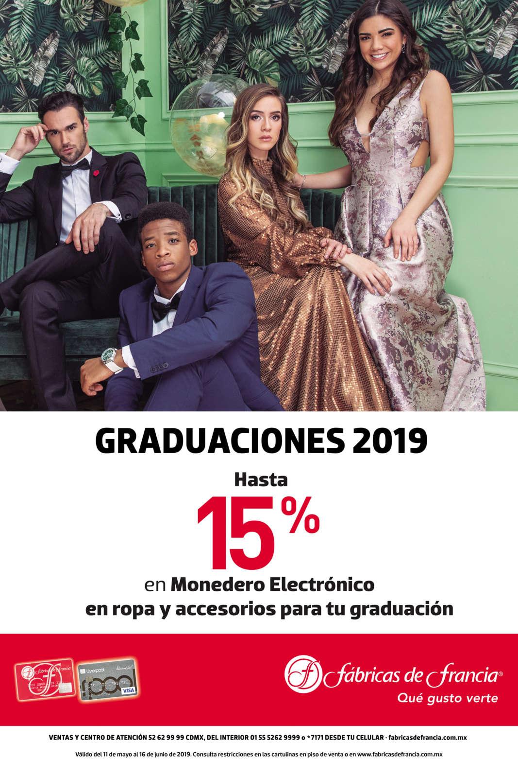 02d01d1fd7 Vestidos de noche en Tijuana - Catálogos