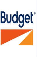 Ofertas de Budget, Descuentos Budget