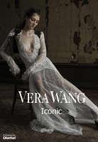 Ofertas de Vera Wang, Iconic