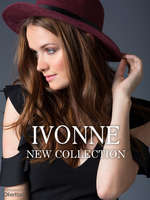 Ofertas de Ivonne, New Collection