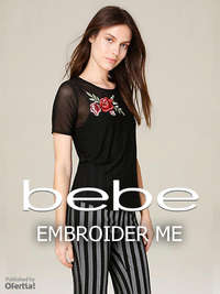 Embroider Me