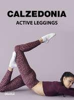 Ofertas de Calzedonia, Active Leggins
