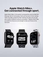 Ofertas de Apple, Apple Watch Nike+