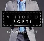 Ofertas de Vittorio Forti, Rebaja