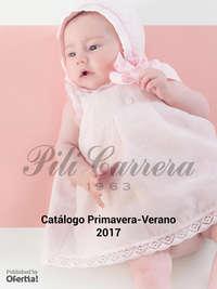 Catálogo PV 2017