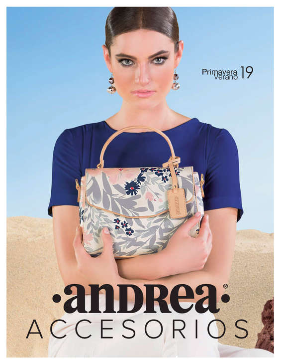 418f419b6 Neceser en Aguascalientes - Catálogos, ofertas y tiendas donde ...