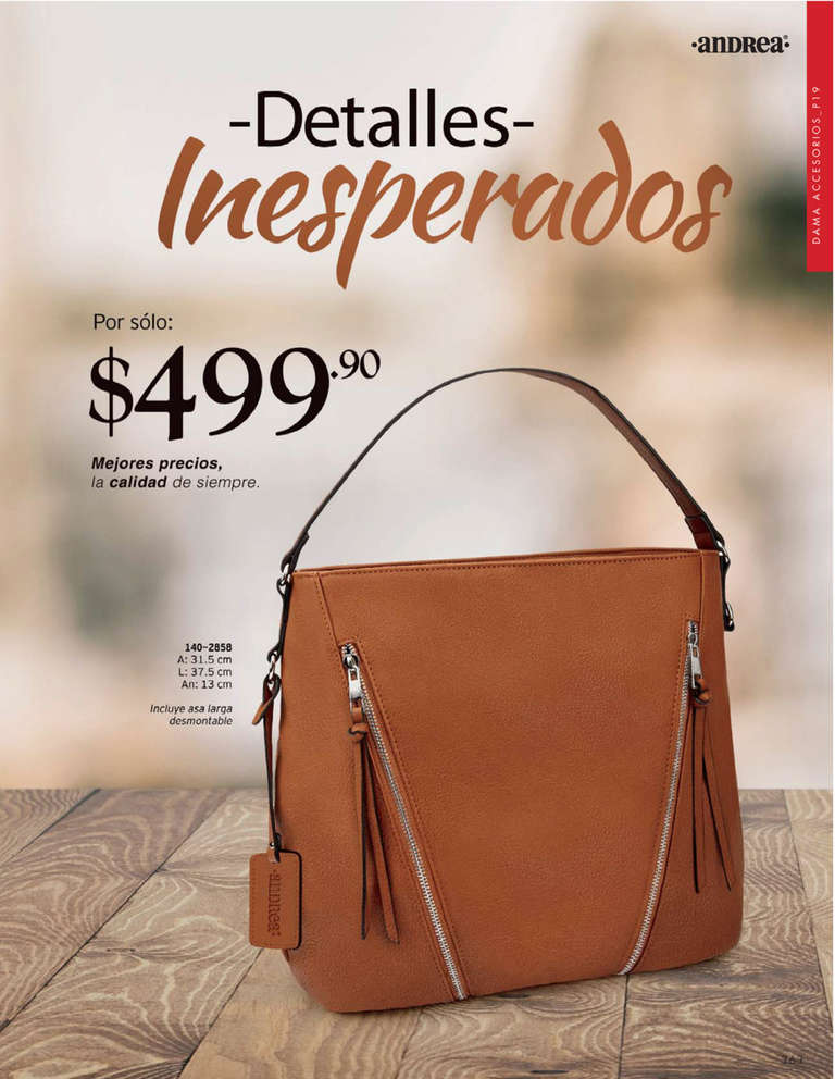 Cinturones mujer en San José Buenavista el Grande - Catálogos ... 8081db1fe267