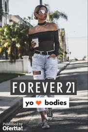 F21 Bodies