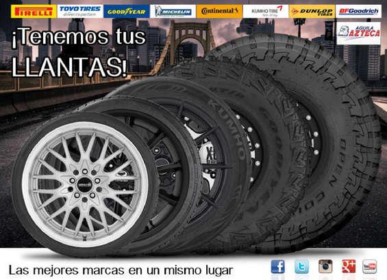 Ofertas de Águila Azteca, garantia_momo