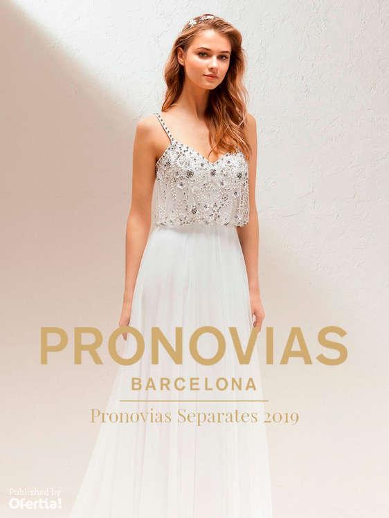 vestido de novia en tijuana - catálogos, ofertas y tiendas donde