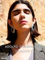 Ofertas de Adolfo Dominguez, PARADOX