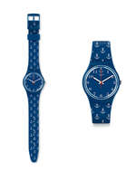 Ofertas de Swatch, i love my swatch