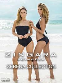 Zingara  Serena