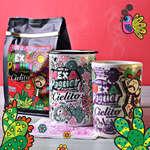 Ofertas de Cielito Querido Café, Mexa Paguer