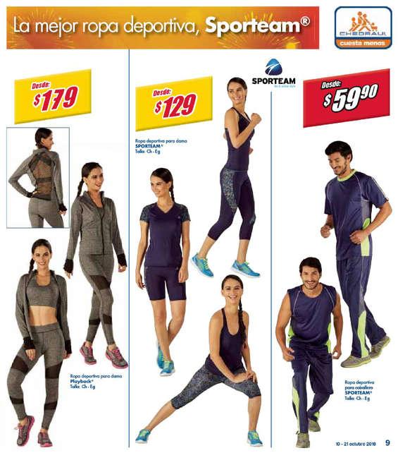 f5ca0bc1cf Camiseta deportiva mujer en Villahermosa - Catálogos