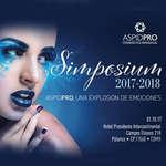 Ofertas de Aspidpro, Simposium