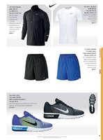 Ofertas de Andrea, Nike