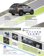 Ofertas de Fiat, Fiat Palio Adventure 2019