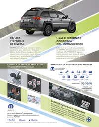 Fiat Palio Adventure 2019