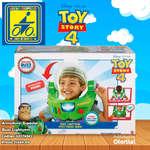 Ofertas de JULIO CEPEDA JUGUETERÍAS, Toy Story 4