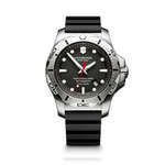 Ofertas de Victorinox, Professional Diver