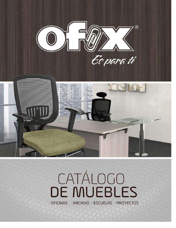 Sillas de oficina en Iztapalapa - Catálogos, ofertas y tiendas donde ...