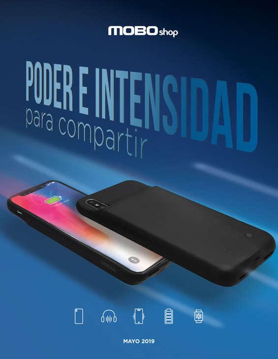 dae0a8a228b Accesorios ipod en Ciudad Nezahualcóyotl - Catálogos, ofertas y ...