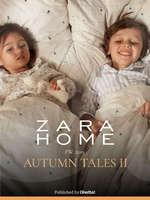 Ofertas de ZARA HOME, Autumn Tales II