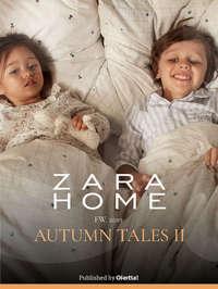 Autumn Tales II